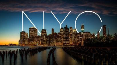 635932734909157496651194192_nyc-letters