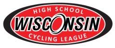 WHCL-logo-large.jpg
