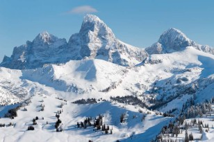 grand-targhee-10-best
